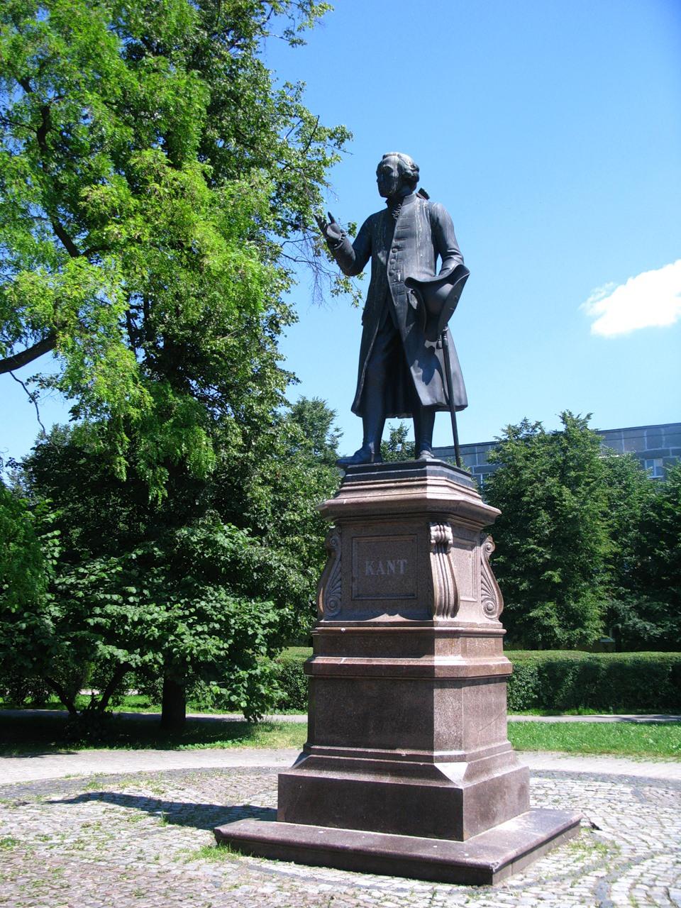 Где заказать памятник в калининграде цена на памятники белгорода к морю